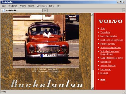 www.buckelvolvo.de
