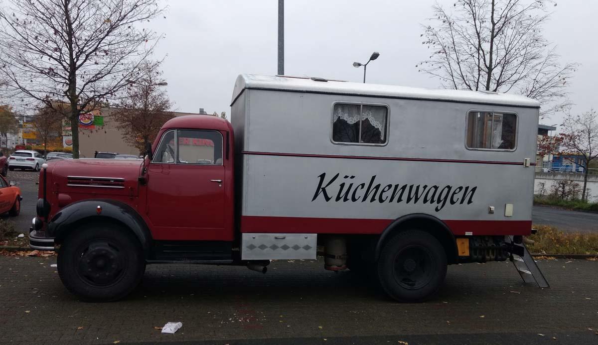 borgward-b4500-kuchenwagen-03