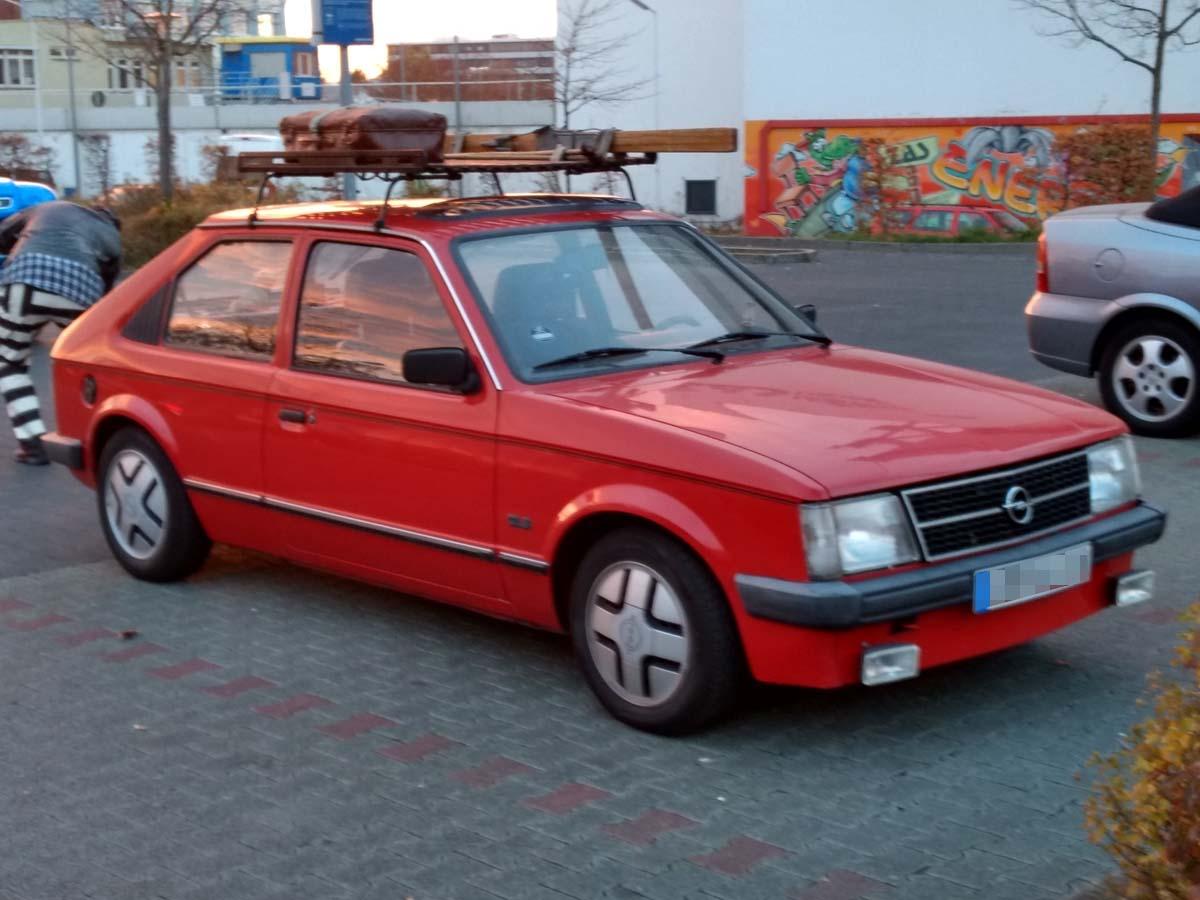altautotreff-darmstadt-68