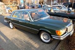 altautotreff-darmstadt-55